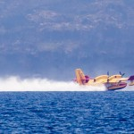 water bomber 1