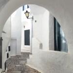 Binibeca 1, Menorca