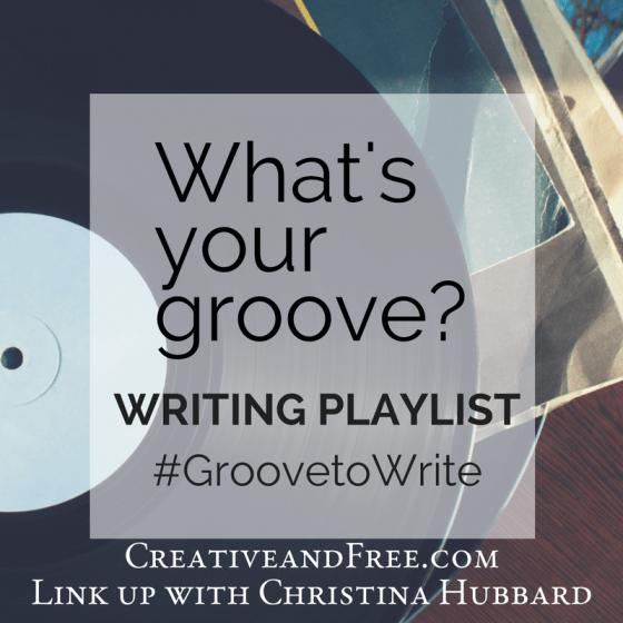 writingplaylist
