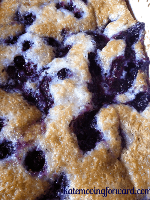 blueberry-cobbler.png