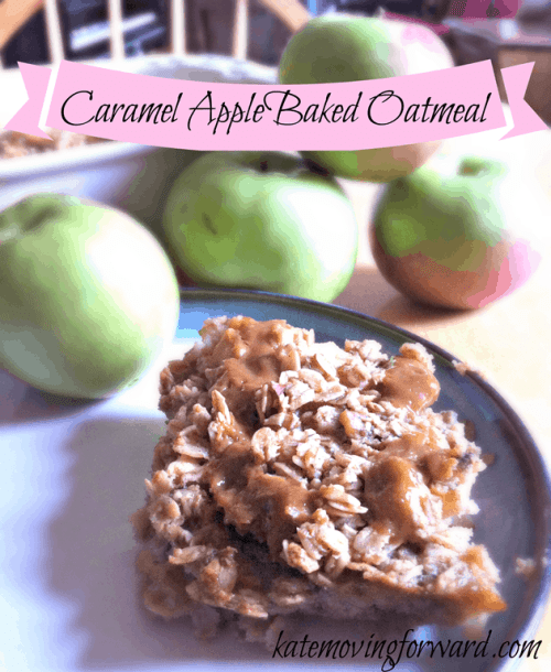 Caramel-Apple-Baked-Oatmeal.png