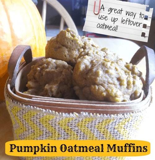 pumpkin-oatmeal-muffins.png