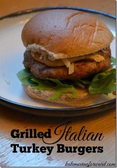 Grilled-Italian-Turkey-Burgers_thumb.jpg