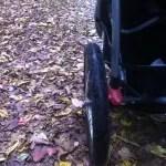 Fall Weekend Snapshots