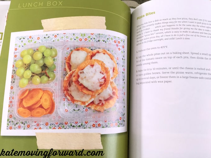 100 days of real food cookbook review real food recipes forumfinder Choice Image