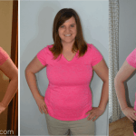 Advocare 10 Day Cleanse Review