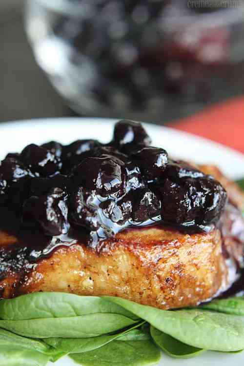 blueberry-balsamic-pork-chops-4
