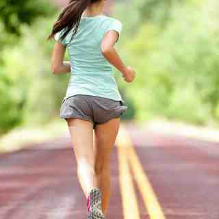 Country Music Running Playlist 2