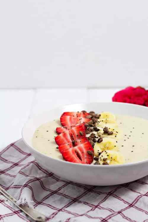 Banana-Split-Smoothie-Bowl-4