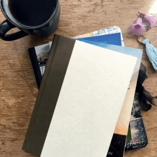 Reading list for Christian Women