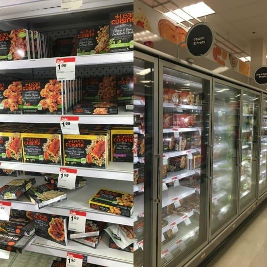 lean-cuisine-at-target