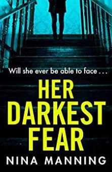 Her Darkest Fear