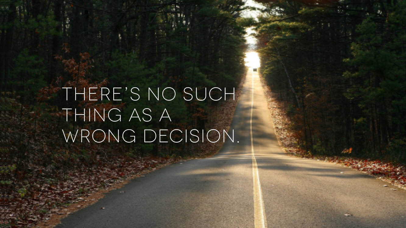 Image result for no decision