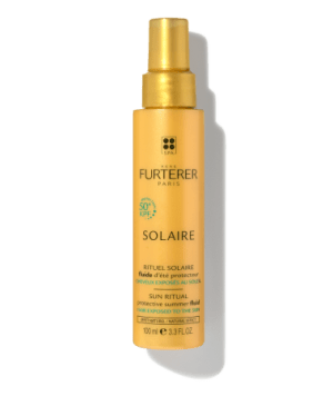 p0002733_solaire-protective-summer-fluid_retail_new