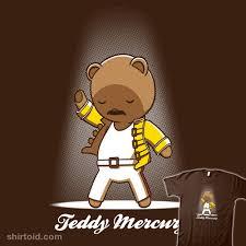 Freddie cartoon