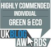 UK-blog-awards-2016-highly-commended-badge