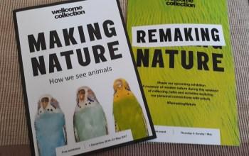 making nature remaking nature programmes