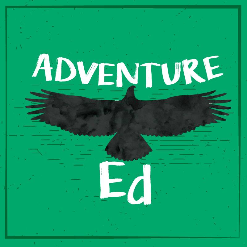 adventure ed logo