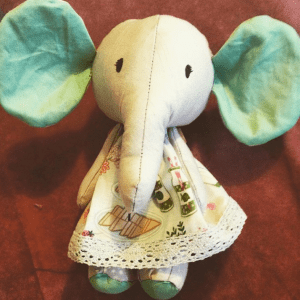 consewvation-elephant-design-white-light-blue