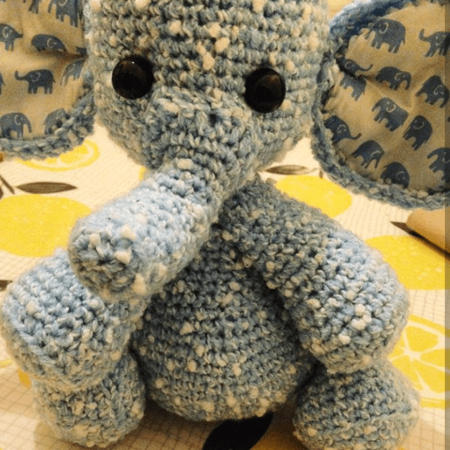 consewvation-elephant-design-baby-blue-elephants-in-ears