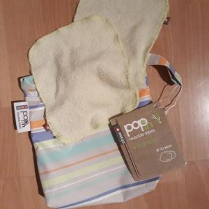 Plastic-free-July-reusable-cloth-face-wipes-to-reduce-plastic-waste