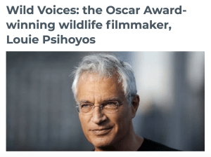 Oscar-winning-film-maker-Louise-Psihoyos