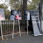 Save-the-Asian-Elephants-STAE-banners-at-IWT-conference