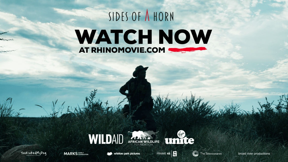 Sides of a Horn film release: Special interview with Director Toby Wosskow