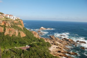 cliff-at-mossel-bay-south-africa