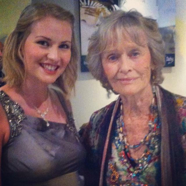kate-on-conservation-and-Virginia-McKenna