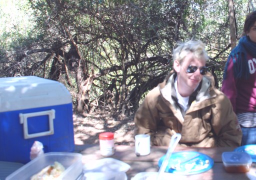 lunch-at-madolas-lodge