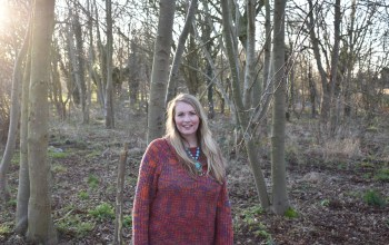 Kate-On-Conservation-woodland-trust-blog