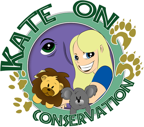 Kate-On-Conservation-transparent-logo