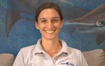 Hammerhead-sharks-expert-Ilena-Zanella