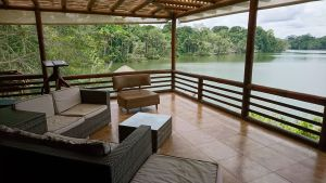 La-Selva-Ecotourism-as-a-Philosophy-blog