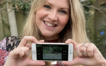 kate-on-conservation-and-unseen-empire-mobile-app