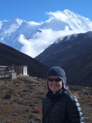 Nepal 2008 2 160