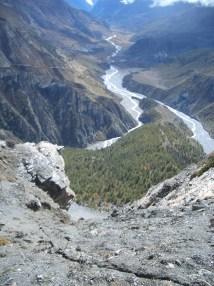 Nepal 2008 2 174