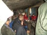 Nepal 2008 2 362
