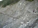 Nepal 2008 2 540
