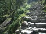 Nepal 2008 2 681