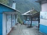 Nepal 2008 3 160