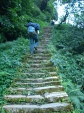 Nepal 2008 3 179