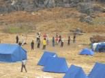 Nepal 2008 3 366