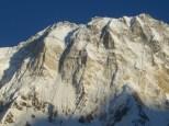 Nepal 2008 3 508