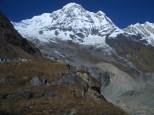 Nepal 2008 3 534