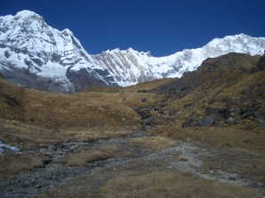 Nepal 2008 3 568