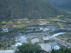 Nepal 2008 448