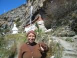 Nepal 2008 516