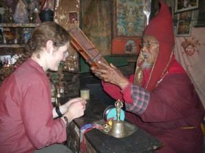 Nepal 2008 633